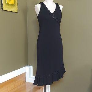 Donna Rocco Cocktail Dress